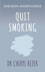 Sheldon Mindfulness Quit Smoking FC (1)