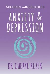 Sheldon Mindfulness Anxiety & Depression FC (1)