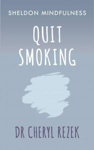 Sheldon Mindfulness Quit Smoking FC (1)